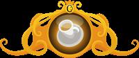 logo of creatorscup