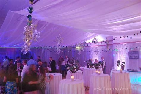 1000  ideas about Tulle Ceiling on Pinterest   Wedding