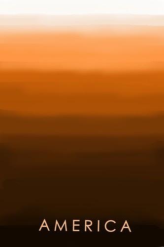 iPhone art