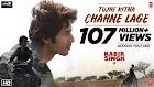 Tujhe Kitna Chahne Lage Hum Lyrics - Arijit Singh ~ Kabir Singh