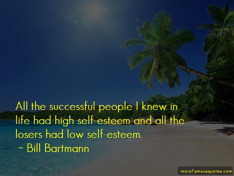 Quotes About Low Life Losers Top 1 Low Life Losers Quotes From