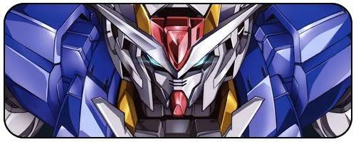 Games: Nintendo 3DS Também Terá Gundam