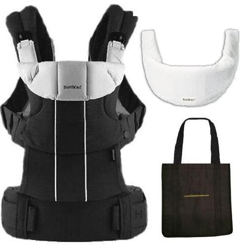 Very Cheap Baby Bjorn Infant Carrier discount: Baby Bjorn