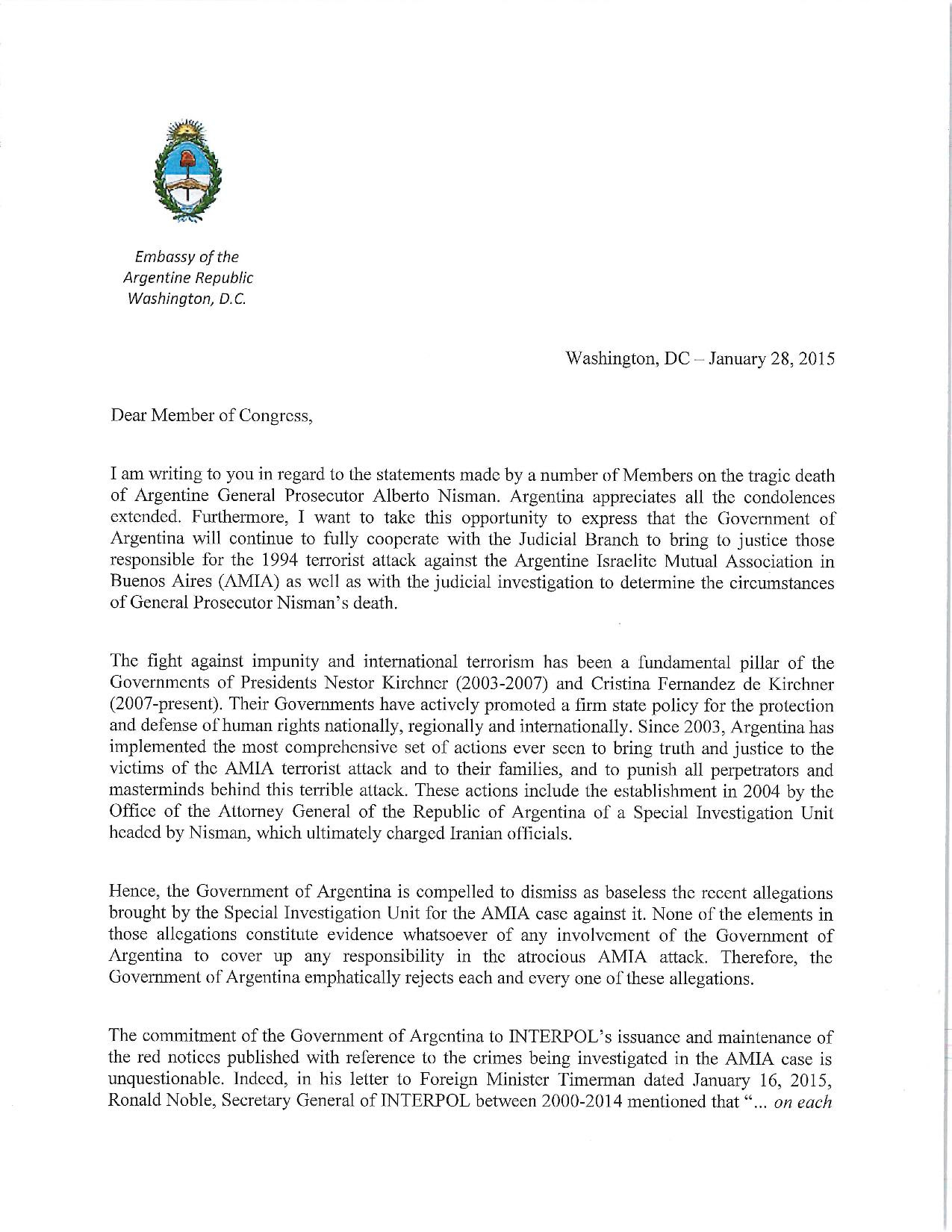 Letter_from_Argentine_Ambassador__H.E._Cecilia_Nahon__regarding_the_AMIA_case_and_the_death_of_Argentine_General_Prosecutor_Alberto_Nisman-page-001