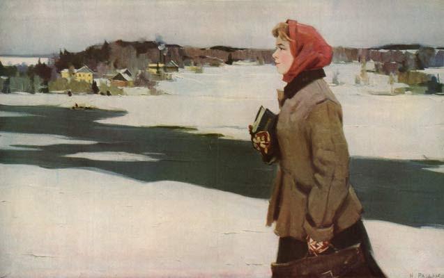Картинки по запросу фото сельская учительница