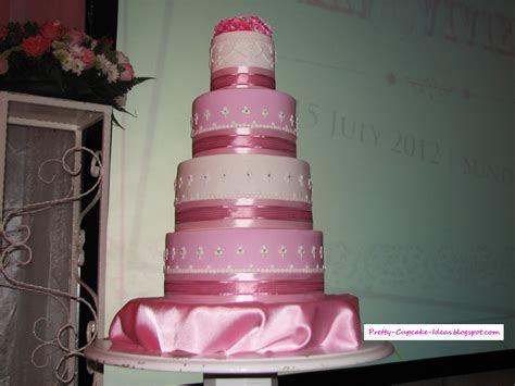 4 tier wedding cake designs   idea in 2017   Bella wedding