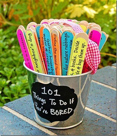 cool diy ideas finest  ideas diy crafts