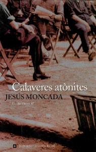 portada-CalaveresAtonites
