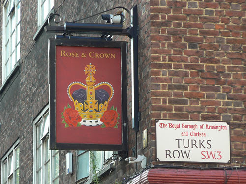 rose and crown.jpg