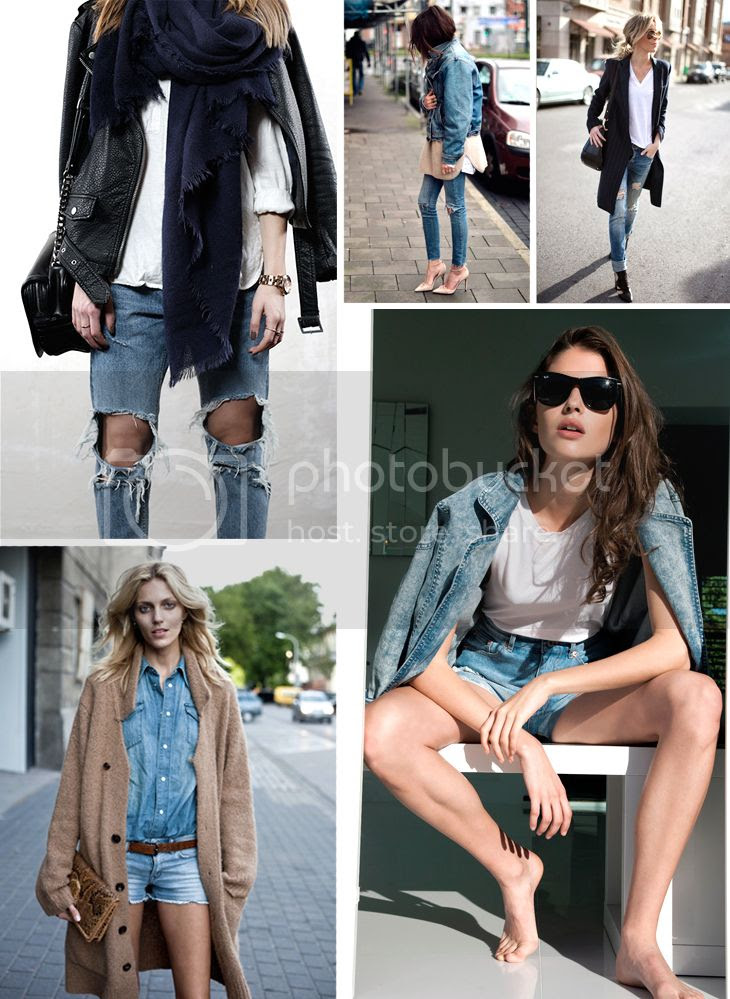 photo denim2_zpsf62d16d4.jpg