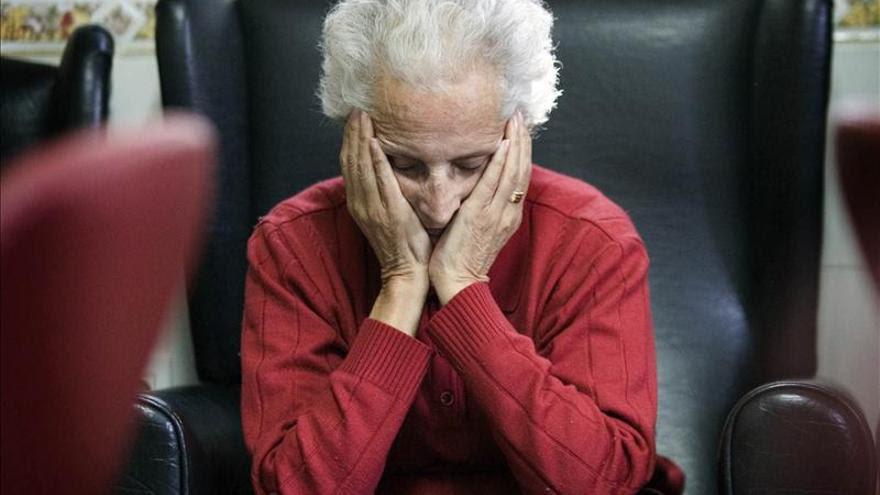 El estigma hacia las enfermedades mentales impide la inclusión social de los pacientes.