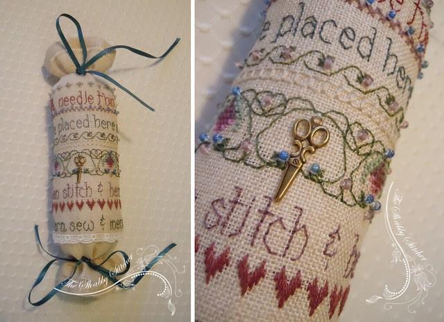 Stitchers_needleroll