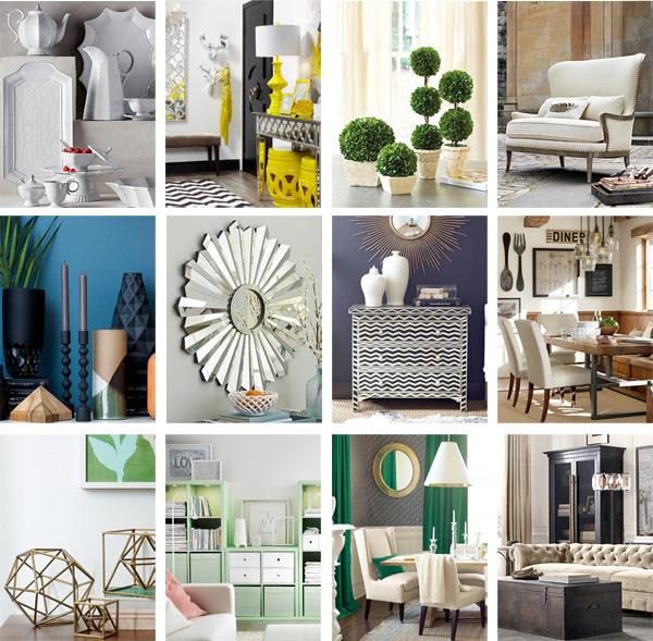 Images Home Interiors Catalogo Octubre
