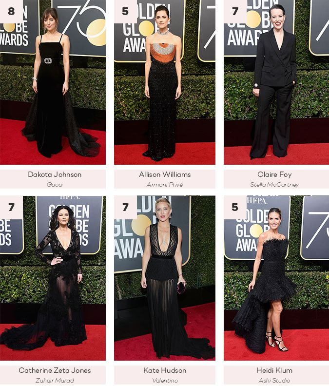 photo GoldenGlobes2018_1.jpg