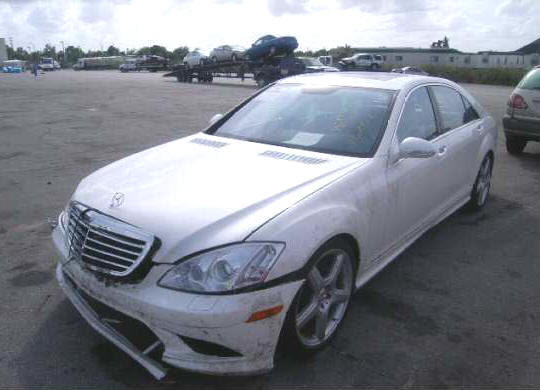 Repairable Cars For Sale >> Insurance Salvage Cars For Sale Blog Otomotif Keren