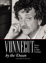eBook-Vonnegut cover