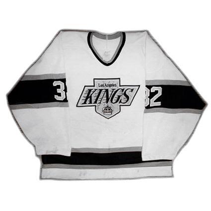 Los Angeles Kings 1988-89 jersey photo Los Angeles Kings 1988-89 F jersey.jpg