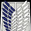 Shingeki No Kyojin Insignia