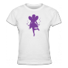 Fairy Frauen T-Shirt