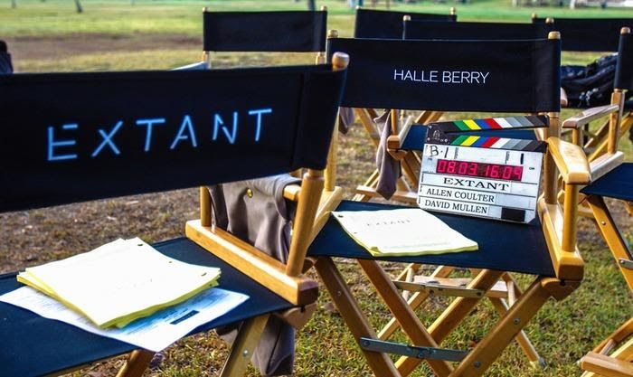 photo Extant-starts-shooting-in-Los-Angeles.jpg