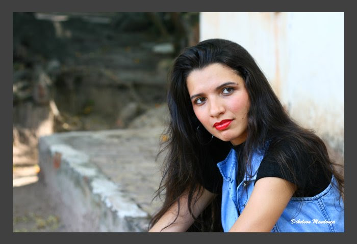 Viviane Maia 04