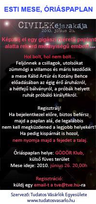 Szorolap_civilekejszakaja