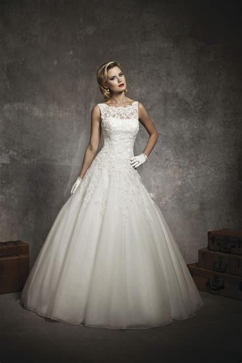 1000  ideas about Audrey Hepburn Wedding on Pinterest