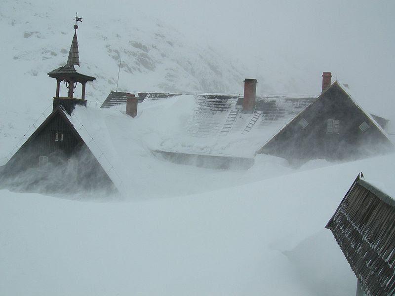 File:Karpacz Samotnia sniezyca.jpg
