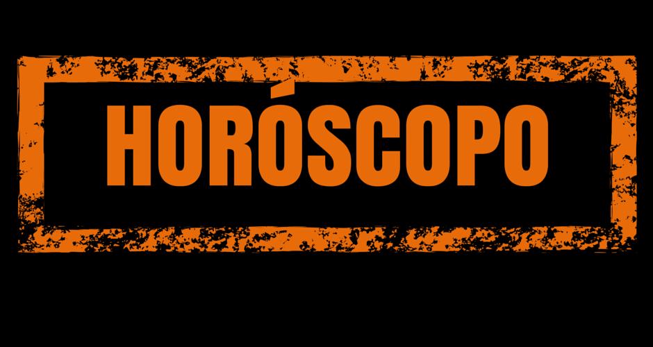 formacao_horoscopo