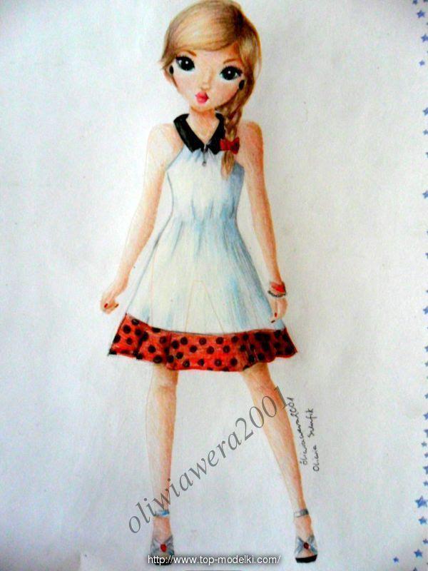 http://www.top-modelki.com/projekty/projekty/ie_sukienka-w-stylu-pin-up.jpg