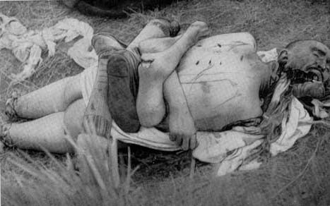 File:20 Août 1955 EL HALIA.jpg