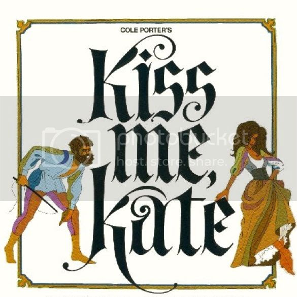 Kiss Me Kate photo kissmekateTV_zpscb927844.jpg