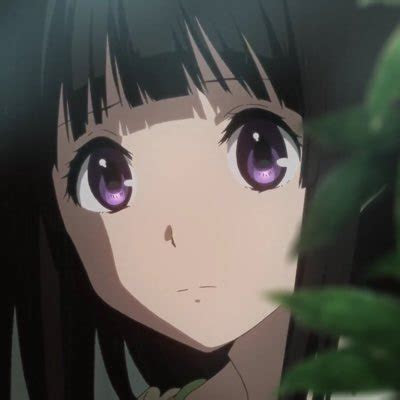 anime aesthetics ataesthetlcanlme twitter
