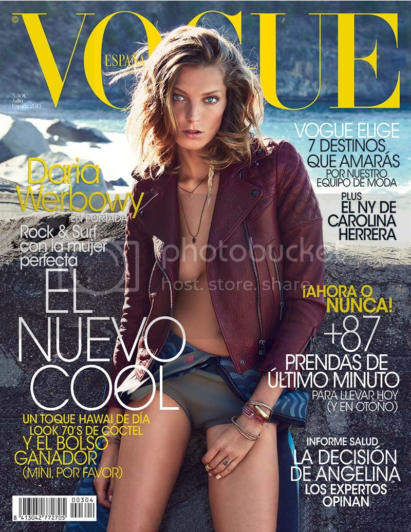 photo daria-vogue-cover_zpsdaf22651.jpg