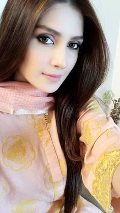 Best Top 30facebook Profile Picture For Girl And Profile Pic Fb Female