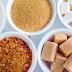 紅糖比白糖更健康嗎
