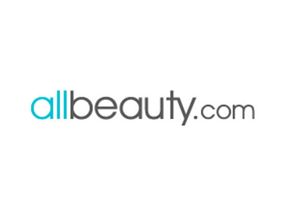 Image result for all beauty