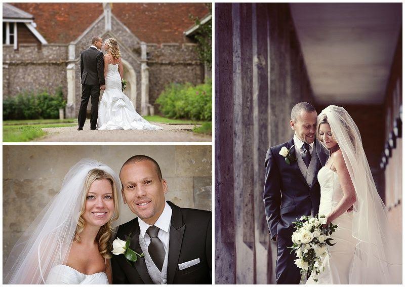Hertfordshire wedding photography at Ashridge House photo Ashridge House wedding 023a.jpg
