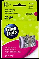 Micro Dots™