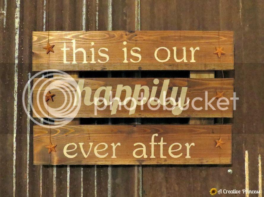 http://acreativeprincess.blogspot.com/2013/11/craft-fail-turned-happily-ever-after.html