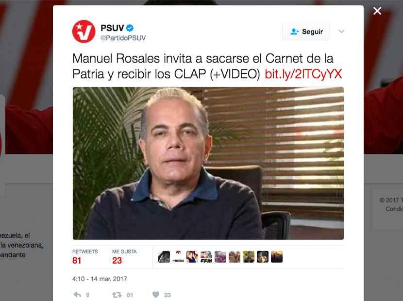 psuv-manuel-rosales