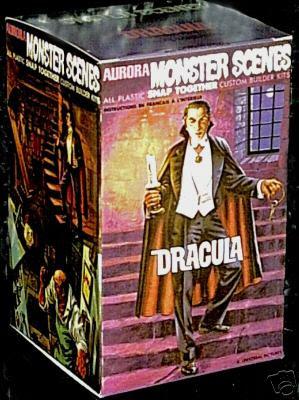 aurora_monsterscene_drac