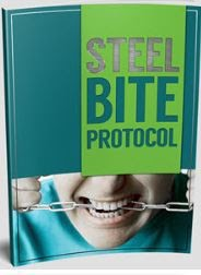 Steel Bite Protocol Review