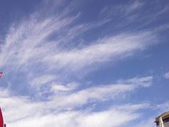 20071002-sky-02