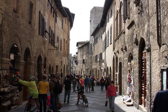 San Gimignano (36)