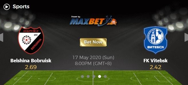 Betting forex sport winclub nadex binary options trading platform