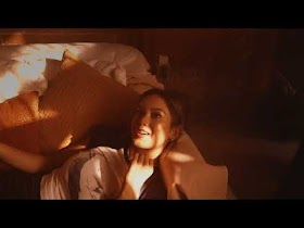 Don't Go Changing by Ylona Garcia [Official Music Video]