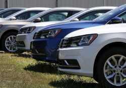 Το ΚΕΠΚΑ ζητά να γίνουν ανεξάρτητοι έλεγχοι μέτρησης ρύπων σε αυτοκίνητα VolksWagen