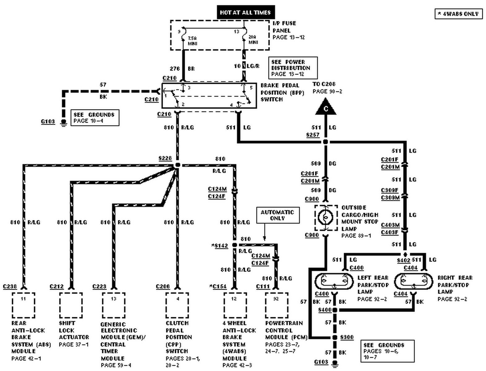 1985 Ford Ranger Lights Wiring Diagram Full Hd Version Wiring Diagram Tojadiagram Emballages Sous Vide Fr