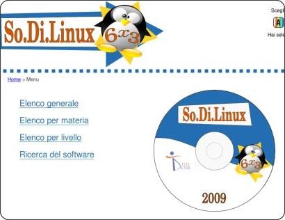 http://sodilinux.itd.cnr.it/sdl6x3/menu.php?stile=cl